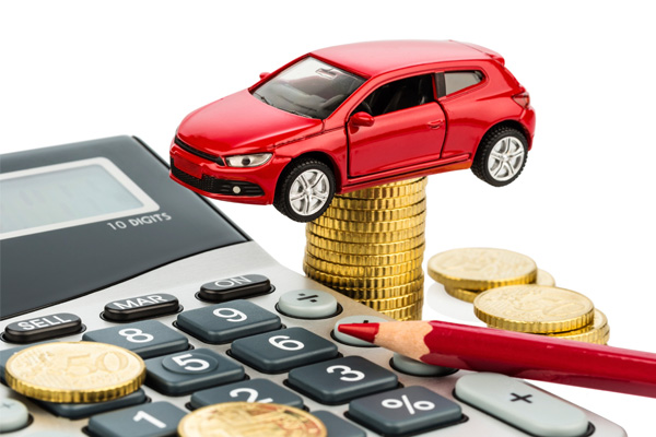 Beating Depreciation and Getting the Best Price for your Car