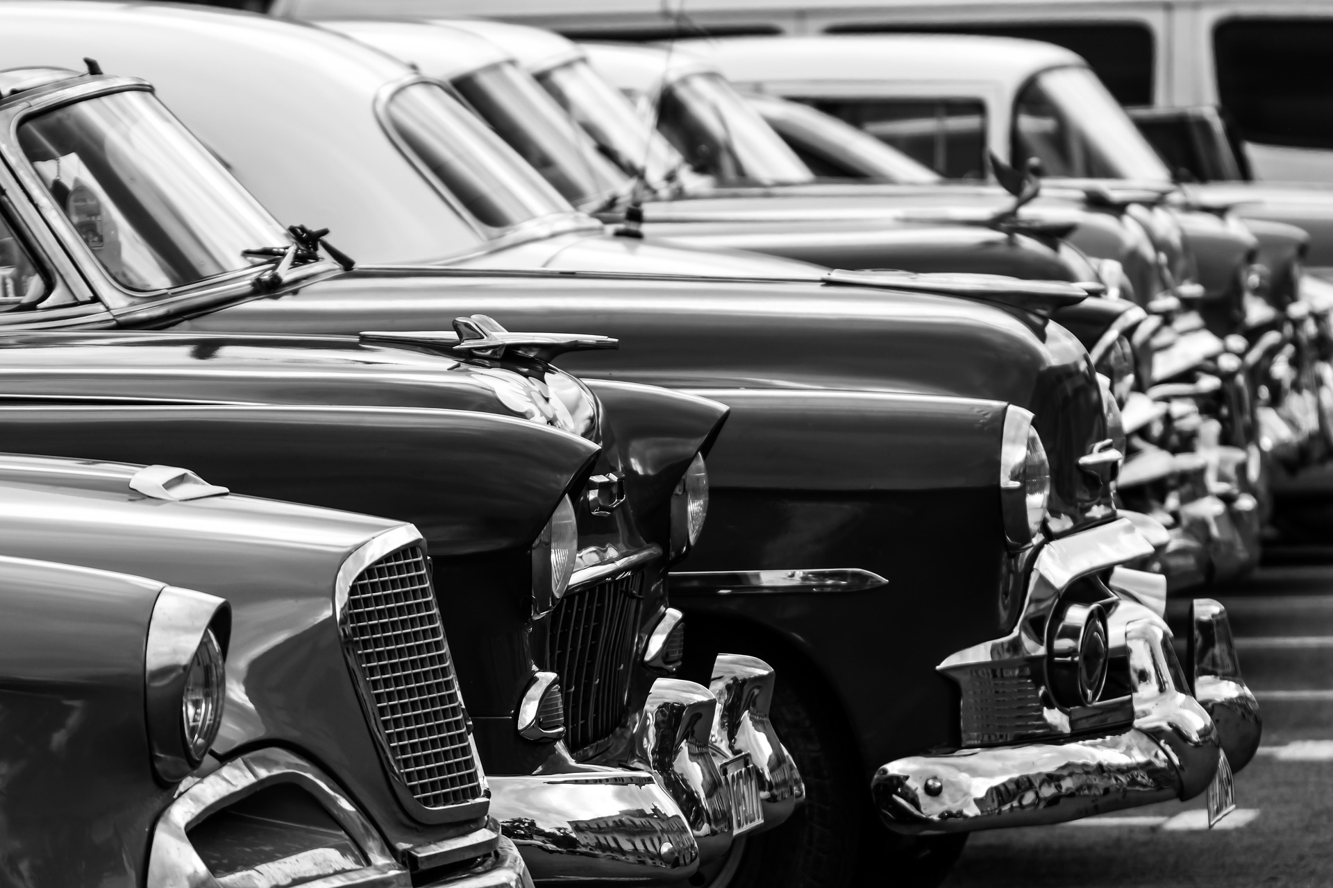 Is Motor Trade Insurance Expensive as a Hobbyist?