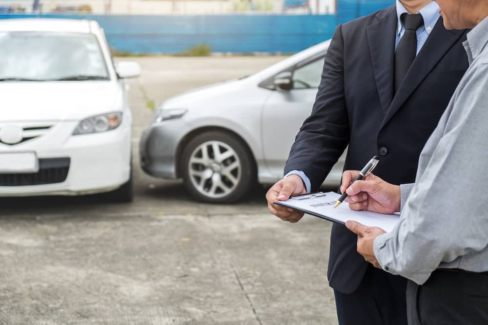 What is Motor Trade Insurance and How can it Help You?