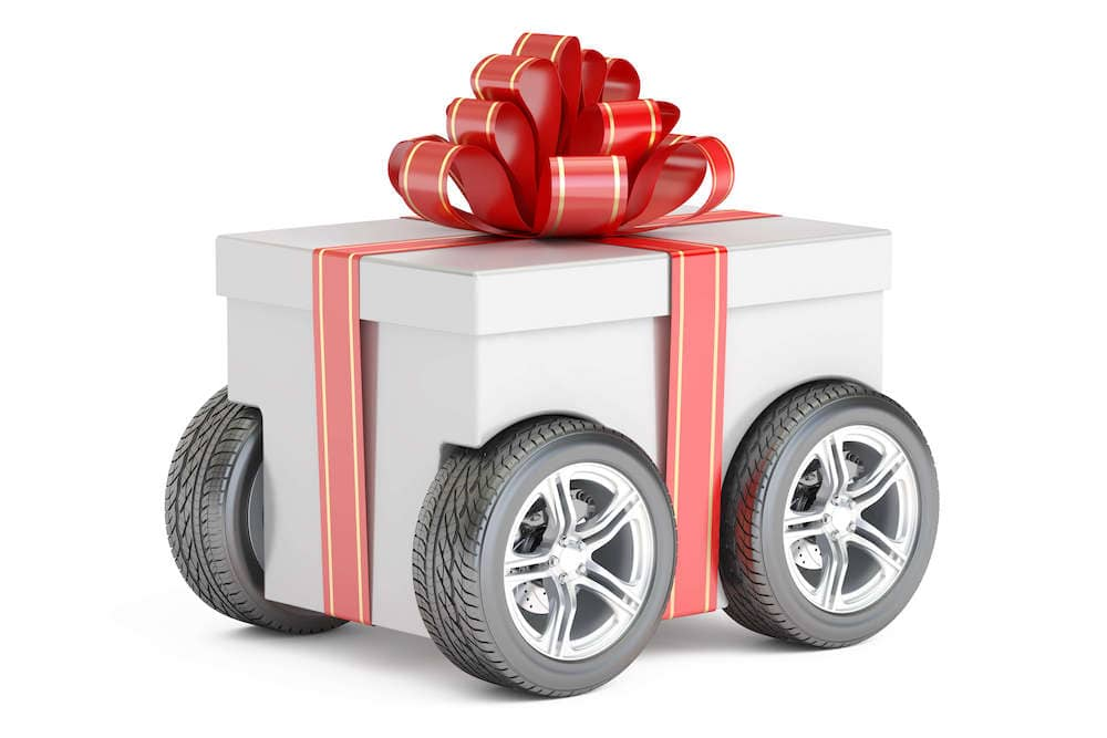 Best Gifts for Car Lovers