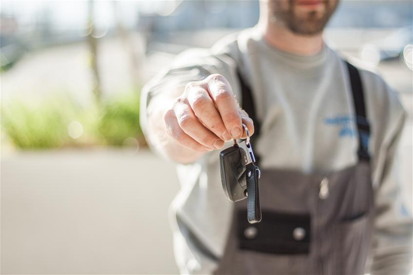 Top 11 Tips For Renewing Your Motor Trade Insurance