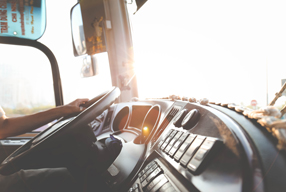 Driver CPC Training: Is Your Commercial Fleet Compliant?
