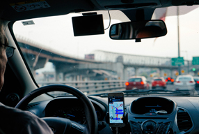 Cab Apps - Stay Legal With Private Hire Apps