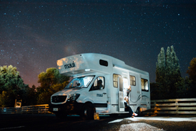 Motorhome Insurance and You: Staying Legal on UKs Highways