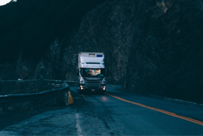 Why Use Telematics for Fleet Management?