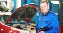 MoT system failure means motorists could face fines